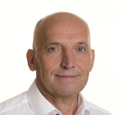 Präsident Bgm. Leo Radakovits