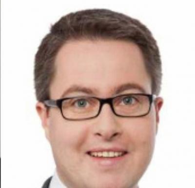 Bgm. Markus Ulram