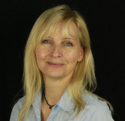 Sonja Eiweck